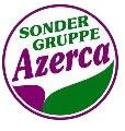 sondergruppe-azerca