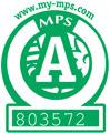 logo-mps-klein